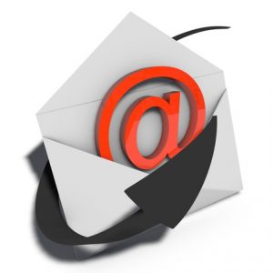 e-mail marketing midia digital