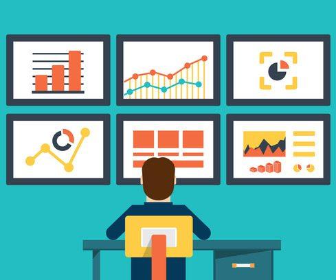 ferramentas digital market