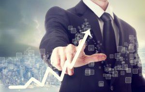 importancia digital market