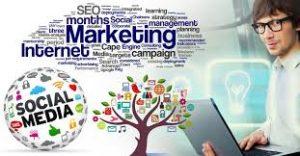 Marketing de Serviços: 8 ps do Marketing e Como Utilizar