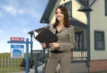 Negócios Imobiliários: Curso e Profissão