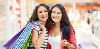 Comportamento do Consumidor: Como Descobrir e Utilizá-lo?