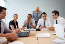 Empresa de Marketing: Dicas, Como Funciona e Como Montar