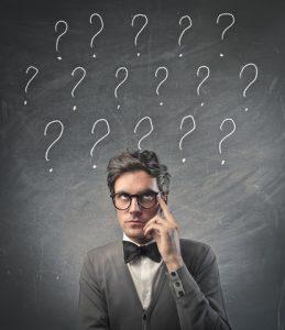 escolha segmento empresa marketing