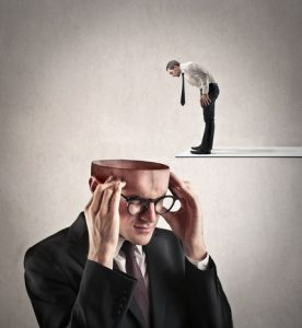 psicologico comportamento do consumidor
