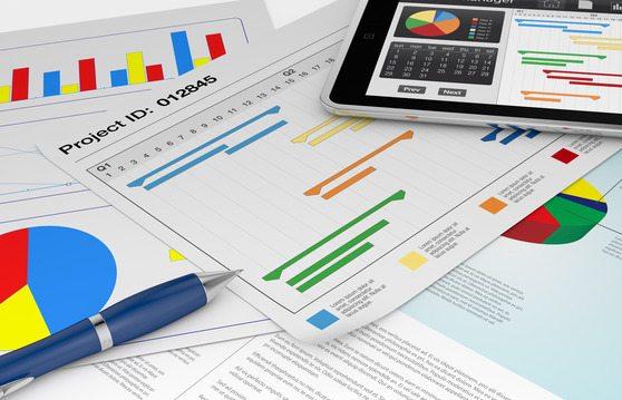 programa controle financeiro empresarial