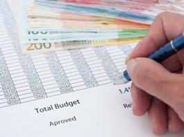 O Que Faz o Gestor Financeiro? Descubra!