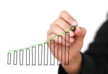 Criação de valor empresarial: Valor percebido no produto e serviço
