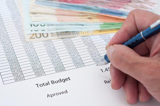 11 Dicas para a redução de custos da empresa sem impactar no faturamento