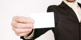 Como escolher o ponto para sua empresa