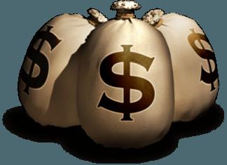 10 Maneiras de Ganhar Dinheiro Com um Site