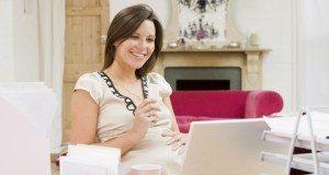 7 Negocios para trabalhar em casa