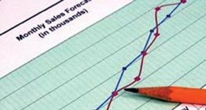 Pesquisa de mercado – Utilização, tipos de pesquisa, dicas e quando usar