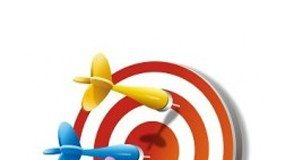 Como elaborar um plano de marketing – Planejamento