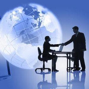Como abrir uma franquia de negócios