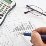 Como Utilizar A Contabilidade Para Auxiliar A Tomada De Decisão Na Sua Empresa