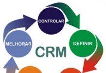 CRM para pequenas empresas – uma ferramenta importante para ganhar dinheiro