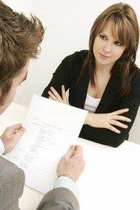 Como Atrair Os Melhores Profissionais Para Sua Empresa