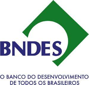 Como Conseguir Financiamento do BNDES Para Sua Empresa