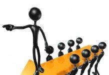 10 Passos Para Se Tornar Um Líder Admirado