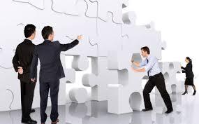 Adapte-se ou morra: a adaptação da empresa no mercado é essencial para a realização de bons negócios