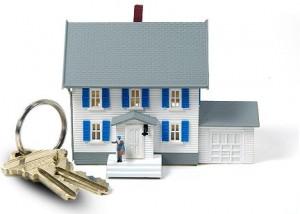 Dicas para abrir uma imobiliaria