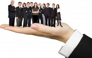Marketing de relacionamento: o que é, vantagens e como usar em sua empresa