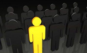 Recrutamento e Seleção como uma Ferramenta de Gestão de Pessoas