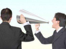Invista na comunicação da sua empresa