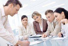 Liderança: Um Estudo Sobre o Desafio de Motivar Equipes para o Sucesso