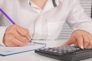 Como calcular o 13º salário