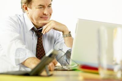 Como divulgar minha empresa pela internet