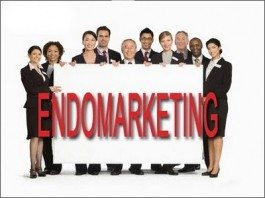 Importância do endomarketing
