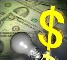 Estratégias de redução de custos