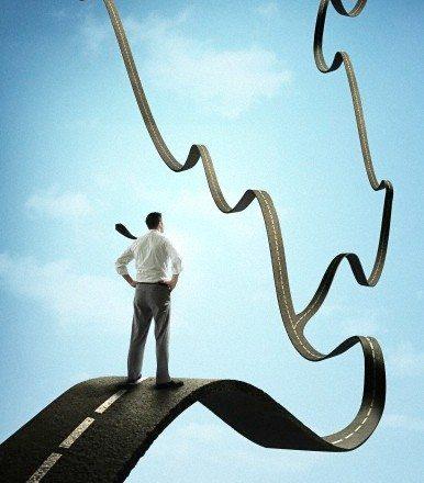 Empreendedorismo: Fatores que interferem no sucesso ou insucesso das MPEs