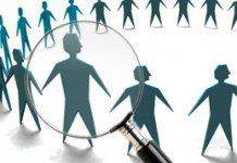 Recrutamento e Seleção On-Line