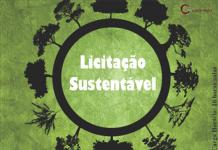 Licitação Sustentável, um novo paradigma ambiental na hipermodernidade