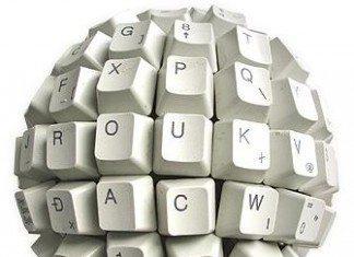 Mídias Sociais: O Uso Do Blog Como Vantagem Competitiva