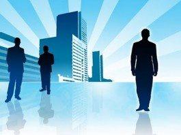 Empreendedorismo: a necessidade de se aprender a empreender