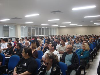 Participe do Encontro para MPE's no Centro-Oeste