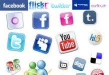 Redes sociais servem para todas as empresas?