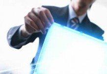 Tecnologia da informação em pequenas empresas