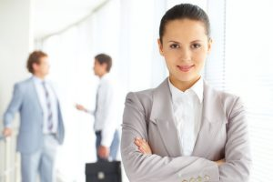 Veja Perfil da Mulher Empreendedora Brasileira