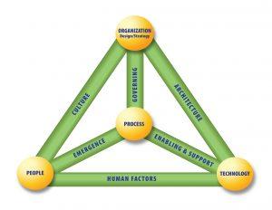 Visão holística