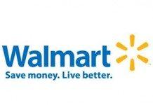Walmart: clientes vão entregar produtos