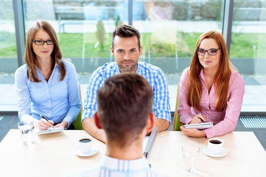 A importância do recrutamento e seleção interna