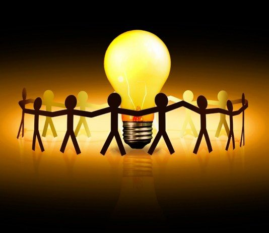 Criatividade e Inovação