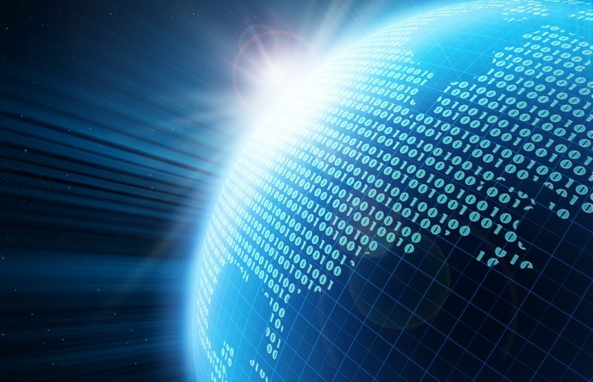O Emprego das Tecnologias da Informação no Teletrabalho sob o Enfoque da organização do Trabalho