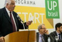Governo Federal seleciona startups