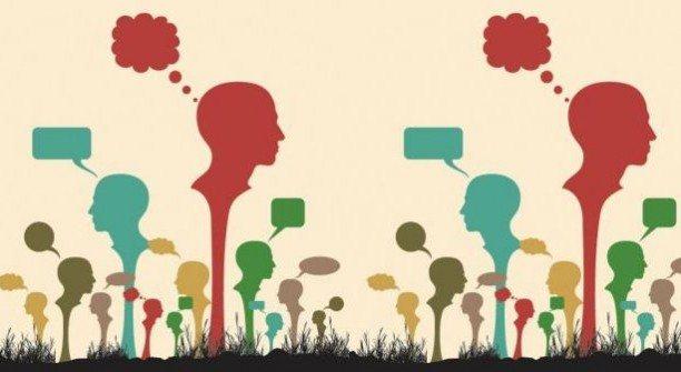 A Estratégia em Marketing de Vendas nas Organizações Modernas